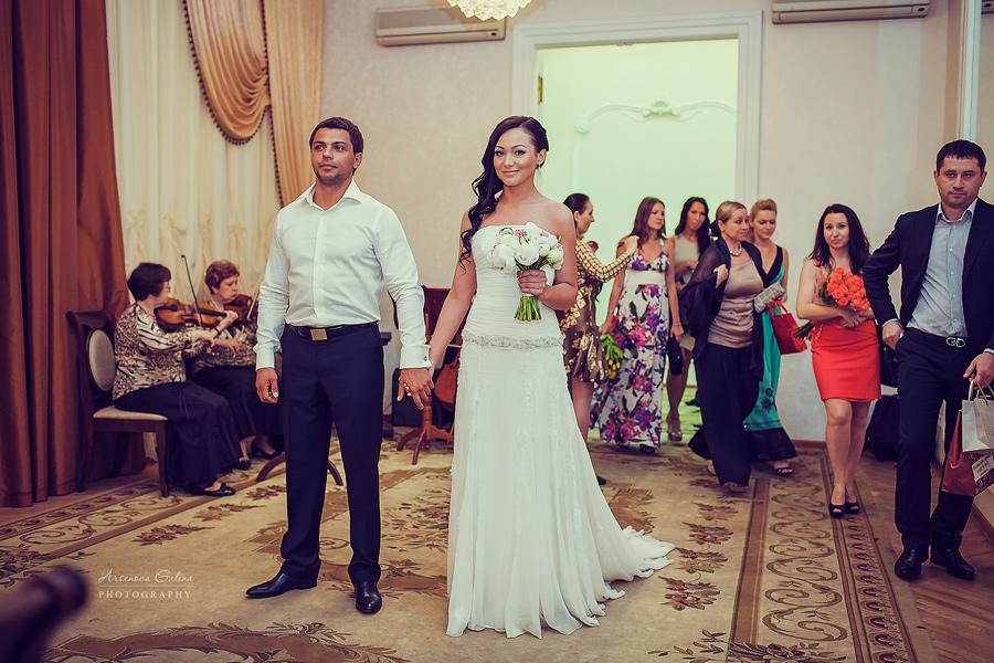 Yana&Denis web-(30)