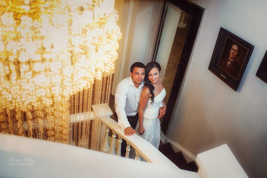 Yana&Denis web-(46)