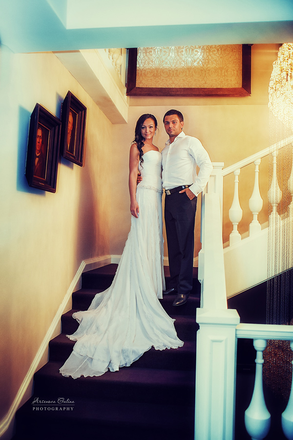 Yana&Denis web-(48)