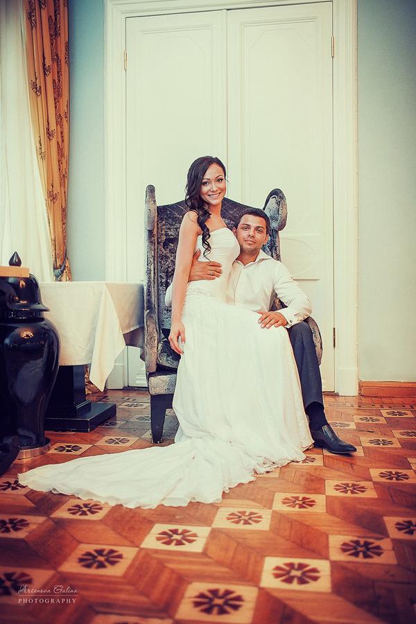 Yana&Denis web-(49)