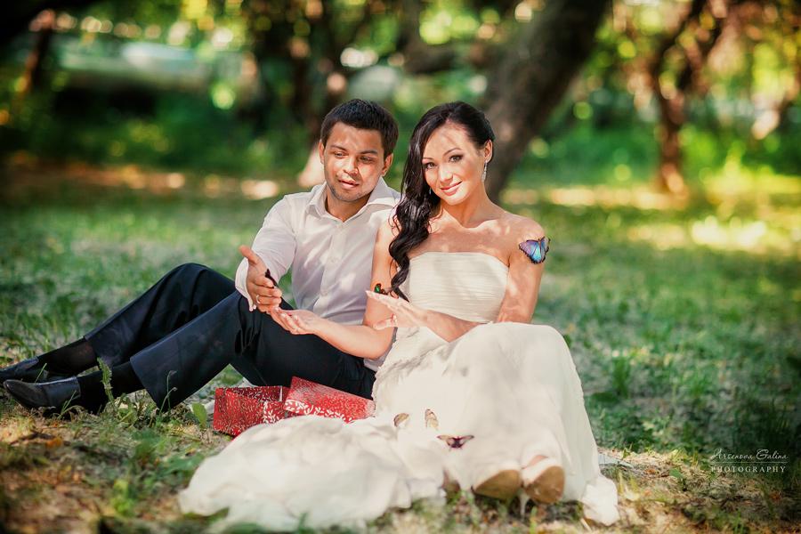 Yana&Denis web-(78)