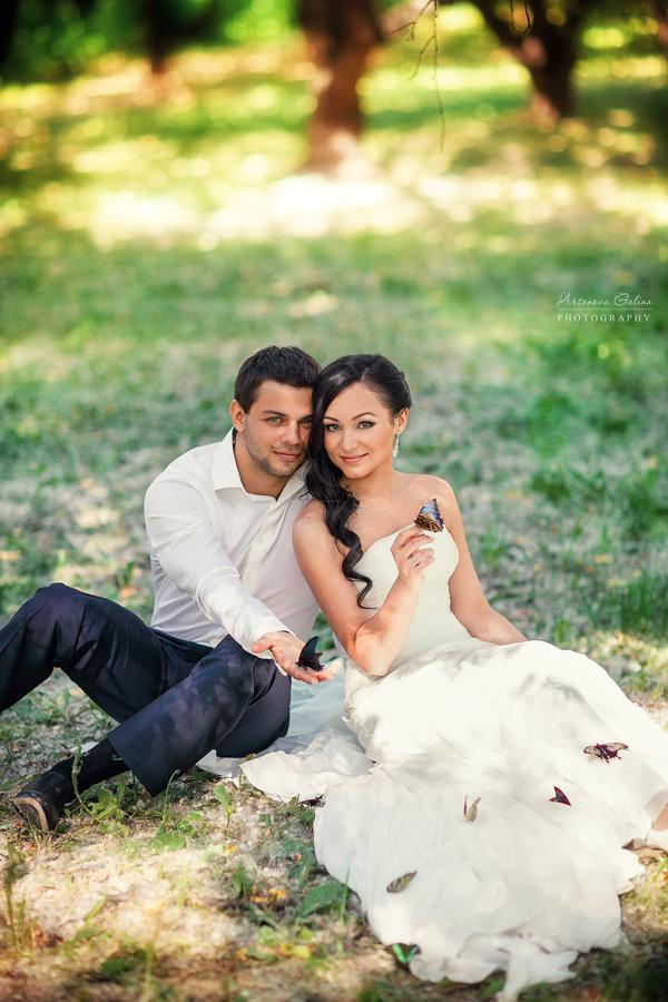 Yana&Denis web-(82)