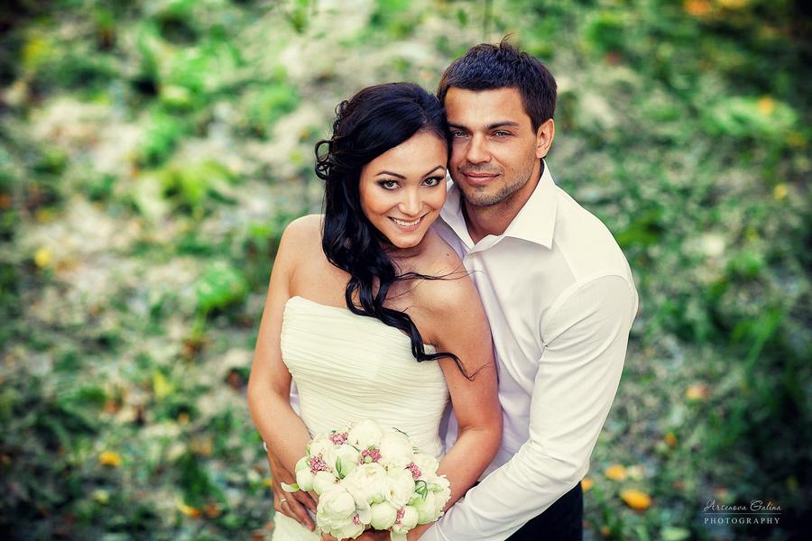 Yana&Denis web-(119)
