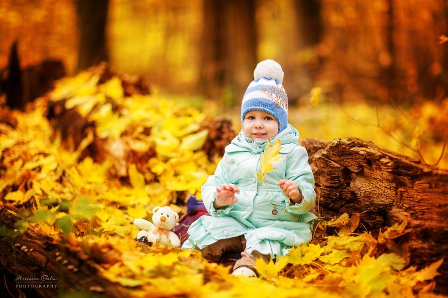 Alisa-autumn-web(2)