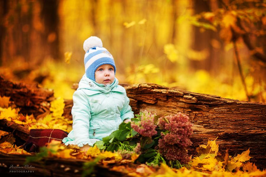Alisa-autumn-web(4)