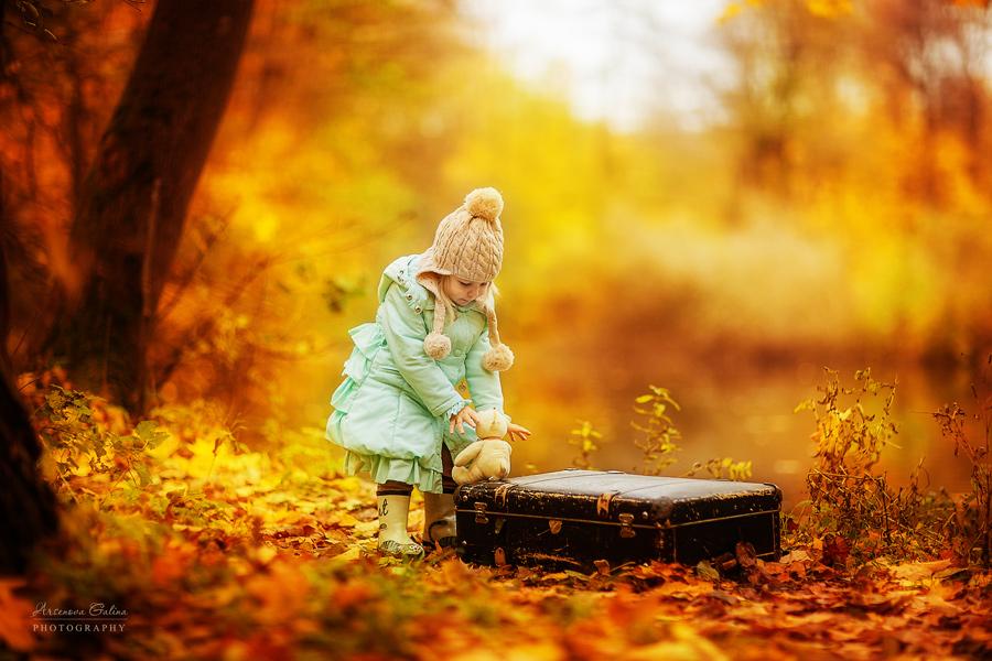 Alisa-autumn-web(8)
