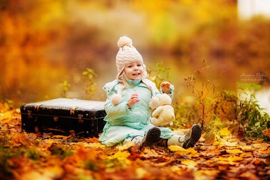 Alisa-autumn-web(10)
