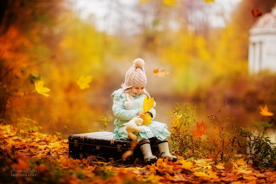 Alisa-autumn-web(11)