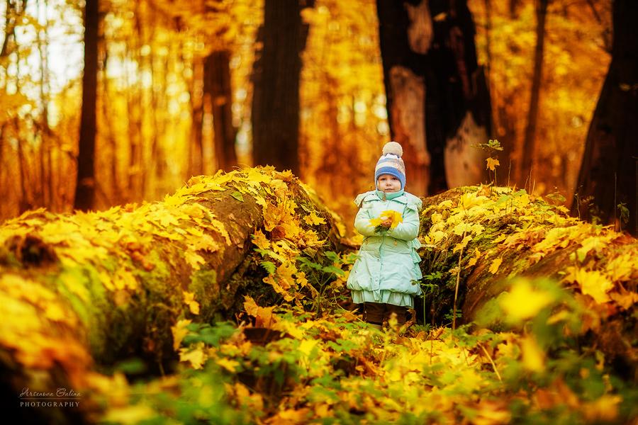 Alisa-autumn-web(12)
