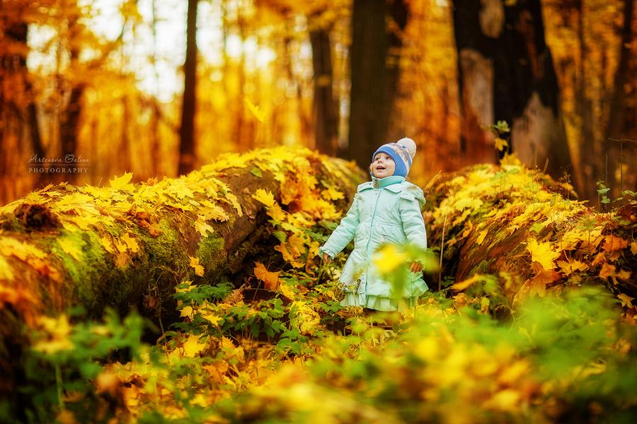 Alisa-autumn-web(13)