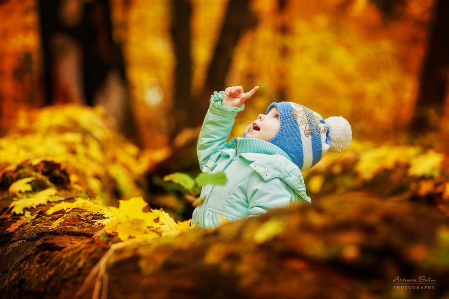 Alisa-autumn-web(14)
