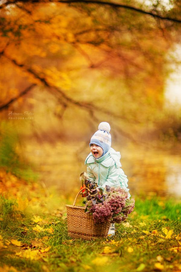 Alisa-autumn-web(20)