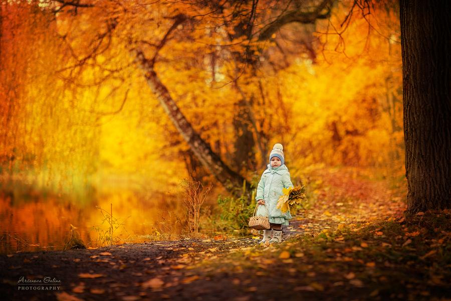 Alisa-autumn-web(21)