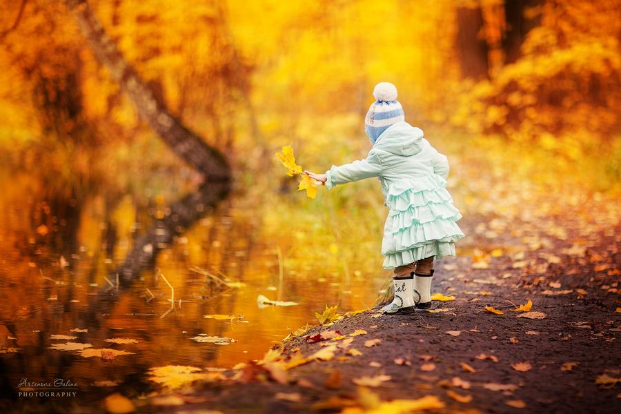 Alisa-autumn-web(23)