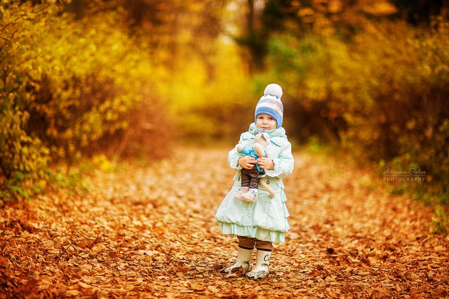 Alisa-autumn-web(24)