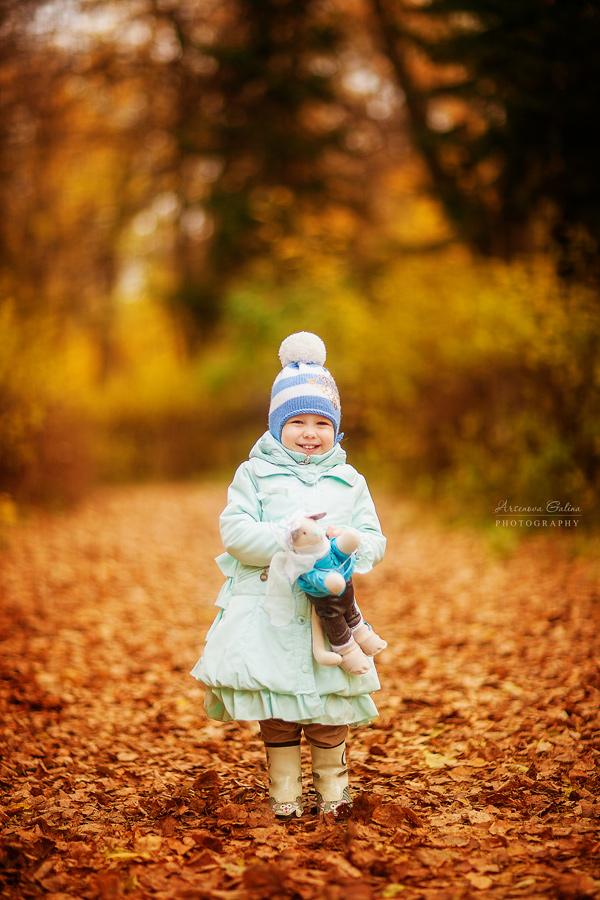 Alisa-autumn-web(25)