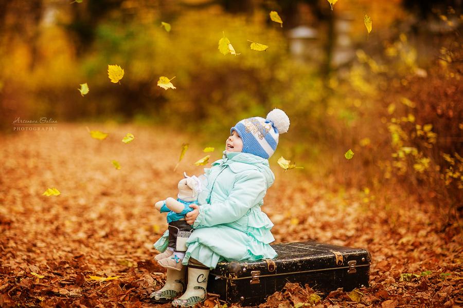 Alisa-autumn-web(26)