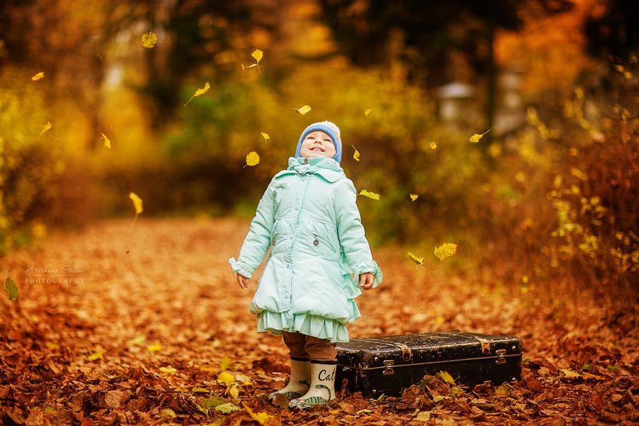 Alisa-autumn-web(29)