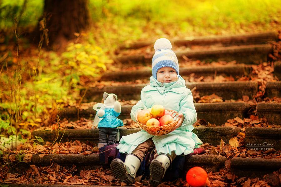 Alisa-autumn-web(30)