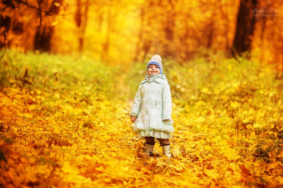 Alisa-autumn-web(34)