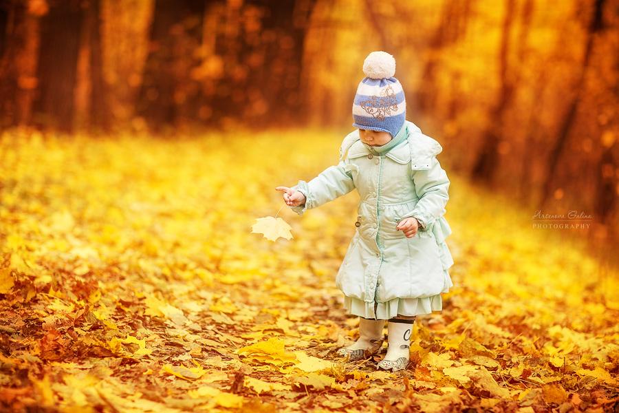 Alisa-autumn-web(38)