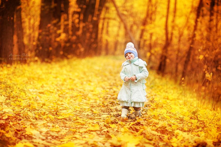 Alisa-autumn-web(39)