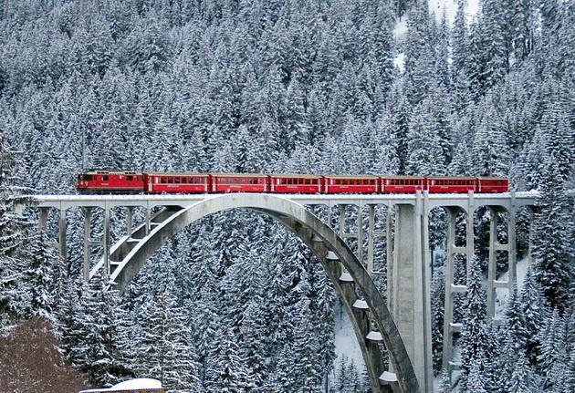 Rhaetian-Railway-3