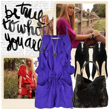 purpure_3