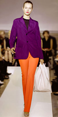 violet-orange-1-m