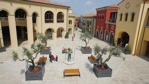 Citta Sant'Angelo Village_2