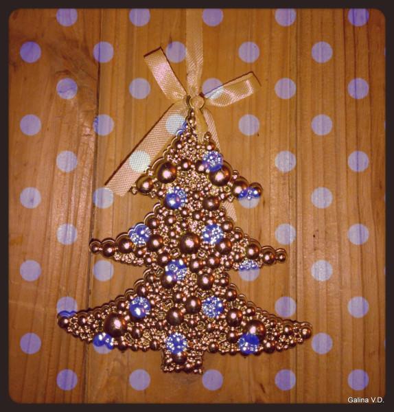 2013-12-31-15-37-36_deco