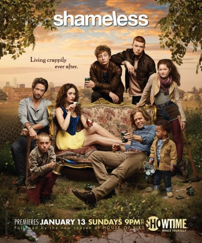 1358169848_Season-3-Promotional-Poster-shameless-us-32713318-800-960