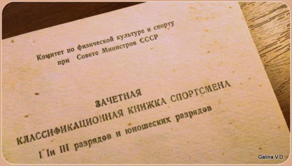 1-DSC_0004