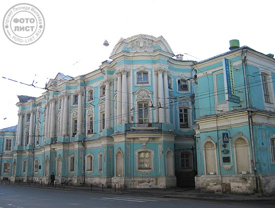 cities06_pokrovka_22_01