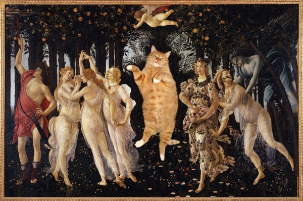 Bottichelli-spring-cat-sm
