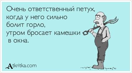 atkritka_1371068798_109
