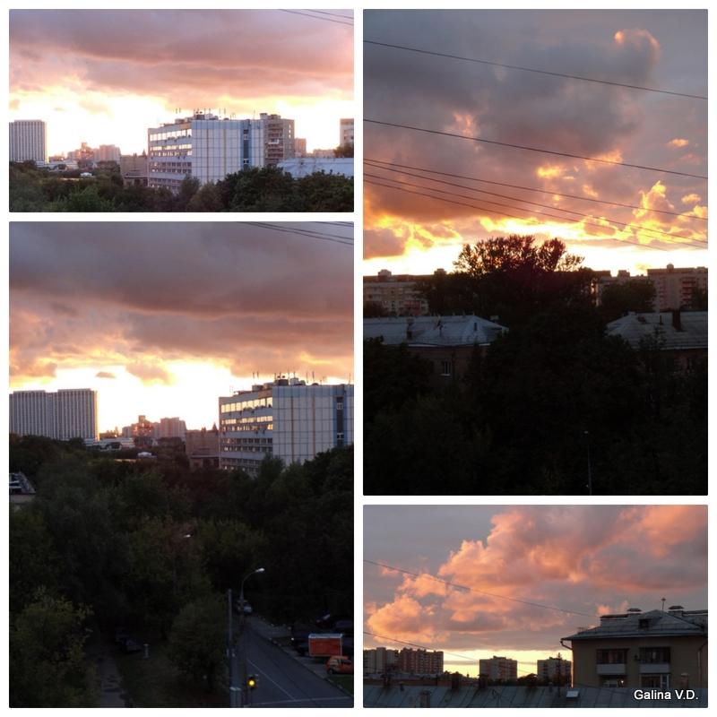 2014-08-25-16-37-38_deco