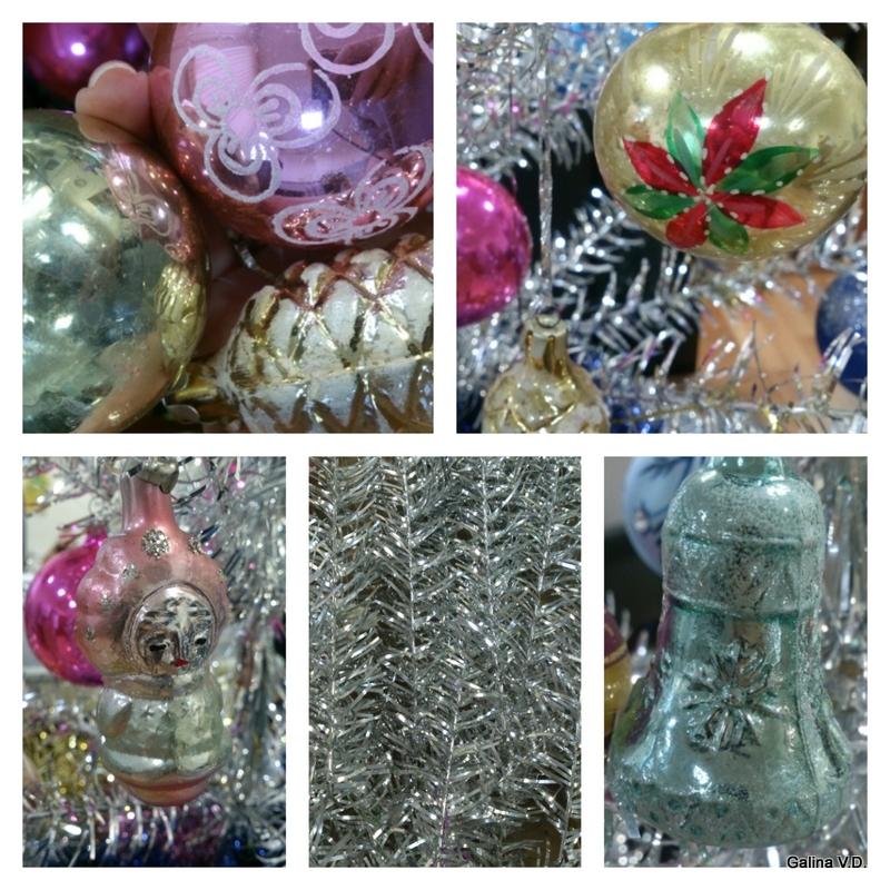 2014-12-22-15-46-51_deco