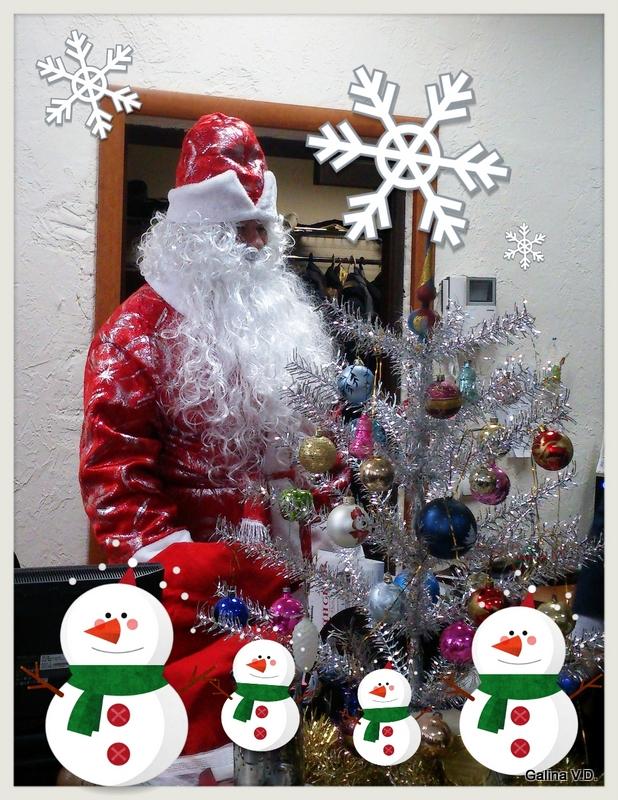 2014-12-25-16-06-59_deco