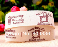 25mm-Sewing-tool-series-design-Handmade-sewing-cotton-ribbon-cloth-accessories-Scrapbooking-printing-ribbons-ss-383.jpg_200x200