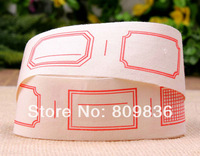 35mm-Grid-series-design-Handmade-sewing-cotton-ribbon-garment-accessories-Scrapbooking-printing-ribbons-best-selling-ss.jpg_200x200