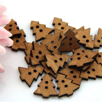 100pcs-20x16mm-Wood-Color-2-Holes-tree-Wooden-Decorative-Buttons-For-Sewing-Scrapbooking-Crafts-AY0016.jpg_200x200