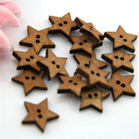 100pcs-19mm-Wood-Color-2-Holes-Star-Wooden-Decorative-Buttons-For-Sewing-Scrapbooking-Crafts-AY0015.jpg_200x200