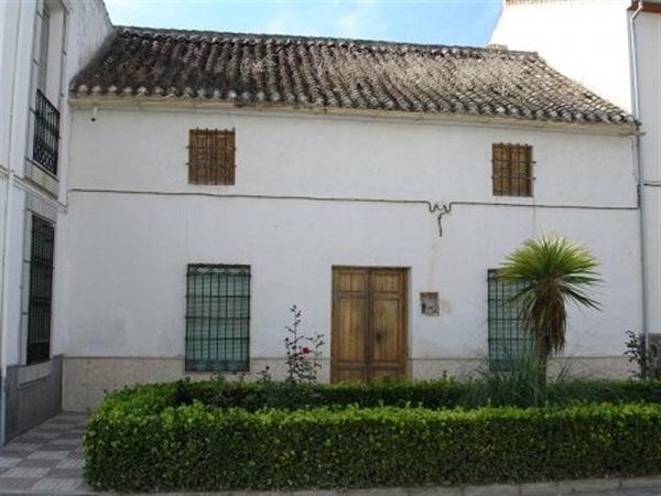 casa_valderrubio