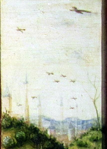 IMG_1890k.JPG