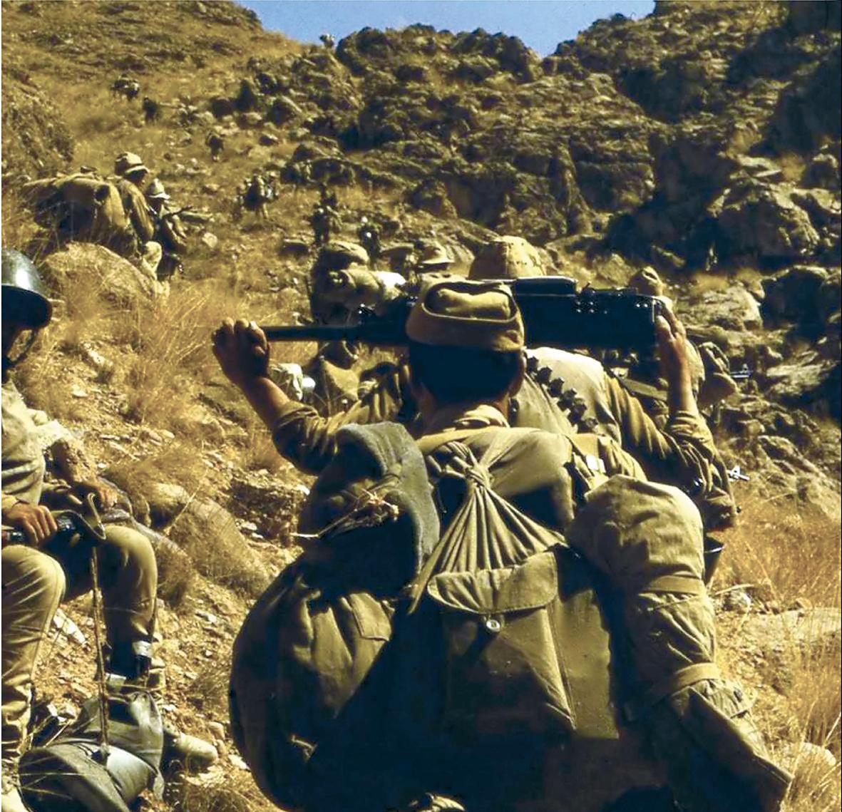 большинство картинка солдат афганцев большой спрос часто