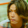 http://pics.livejournal.com/galuvkat_tun/pic/000q8472
