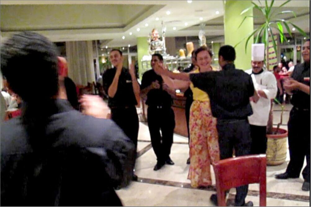 3_2010_Стоп-кадр из видео