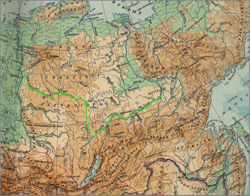 6_Карта первопроходцев_Пенда