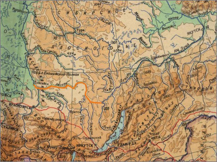 7_Карта первопроходцев_Бугор